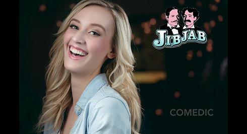 JibJab Christmas Radio Spots