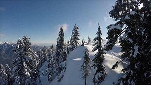 Vancouver - Cypress Mountain