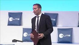Borsaitaliana Presentazione Aziende Elite