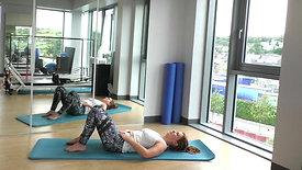 Rent Low Back Pain Class 14