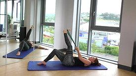 Rent Low Back Pain Class 15