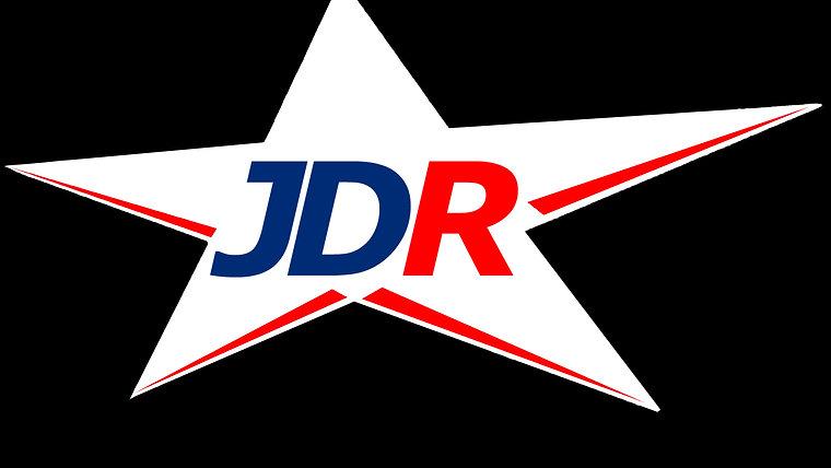 JDR BSB