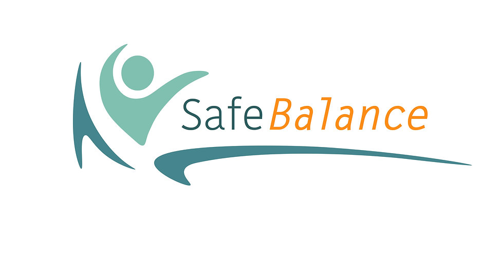 Patient Fall Prevention Education Channel
