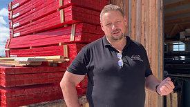 Referenz Holzbau Michlmayer_Recruiting-Video
