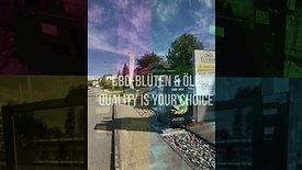 Referenz Hy5_Produktvideo