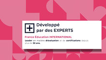Video Promotion for Alliance Française Halifax