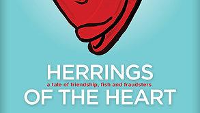 Herrings of the Heart