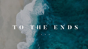 """To the ENDS Film Series __ Episode 9 - """"PERU"""""""