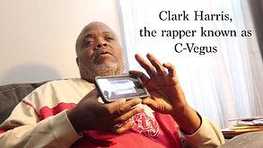 Clark Harris: American Actor