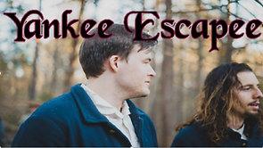 Yankee Escapee