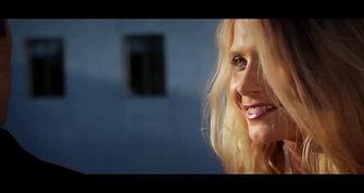 Venus CBD Vapes Commercial