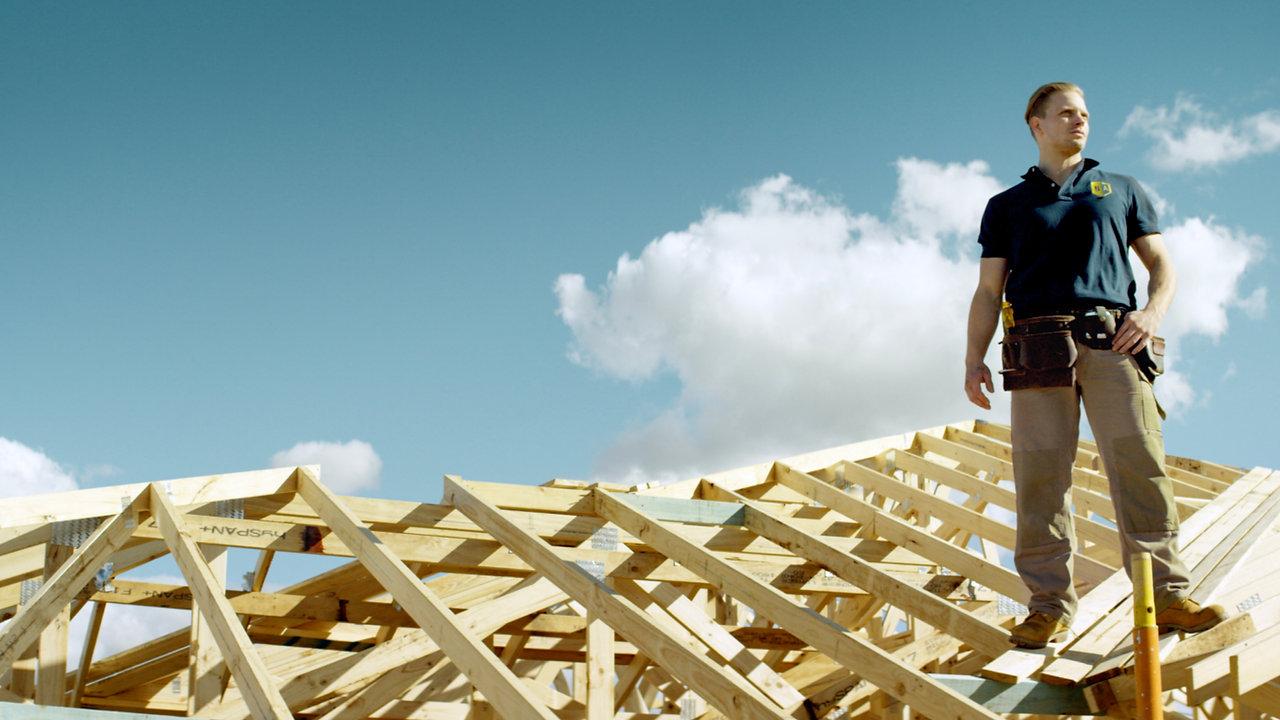 Builders Academy