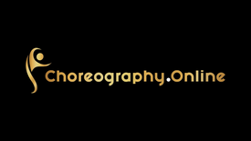 Choreography Online on Facebook Watch