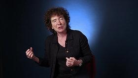Jeanette Winterson - 12 Bytes - On Women