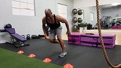 Symmetry Studio Fitness on Facebook Watch