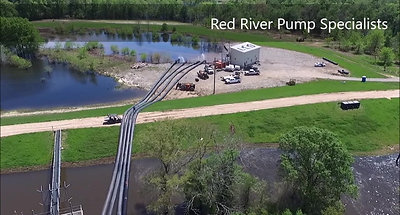 Red River Pump Specialists