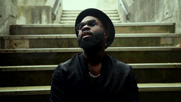 SING - SADE Music Video