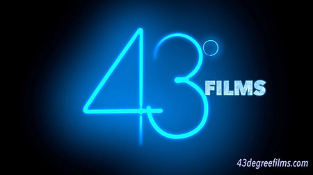43ºFilms & Consulting 2020
