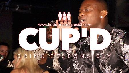 CUP'D: OT Genasis