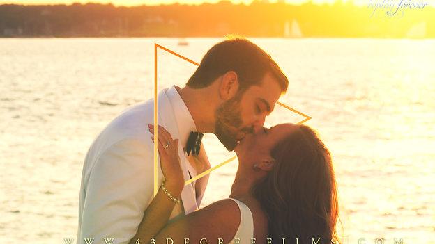 ReplayForever Wedding Promo
