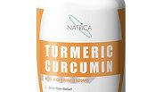 Turmeric Curcumin Joint Relief +