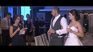 Chris and Lori Wedding Highlight