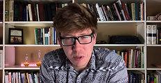 Jan. 3rd Virtual Sermon: Emmanuel Lights the Way for Lost Souls