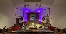 Dec. 27 Worship