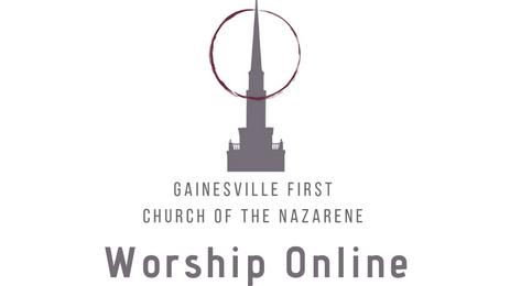 Weekly Worship at GFCN