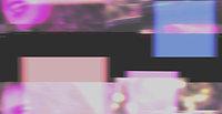 VIDEO-2021-10-08-14-16-59
