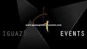 IGUAZÚ PREMIUM EVENTS
