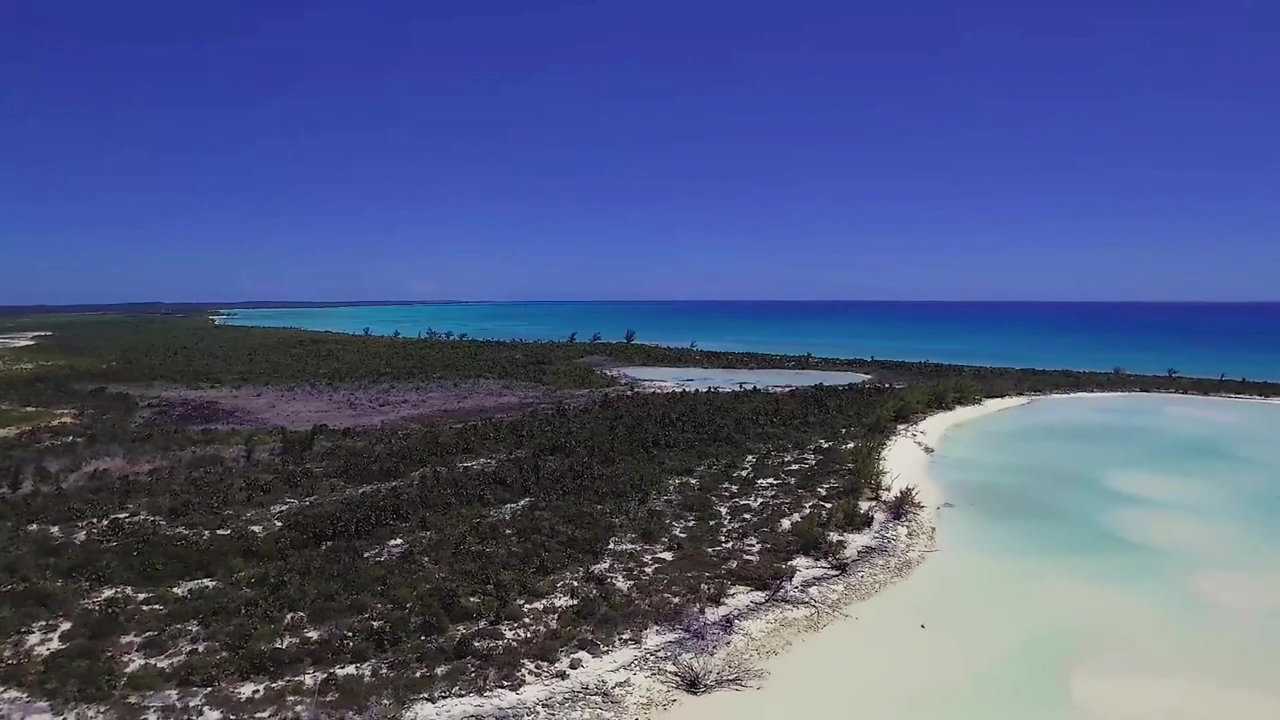 Eleuthera Bahamas Development Opportunity