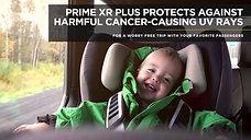 XPEL PRIME XR PLUS FULL