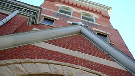Lafayette Catholic School System