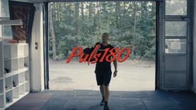 Puls180