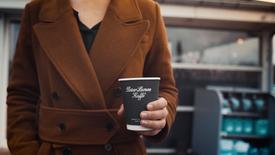 Peter Larsen Kaffe | OK+