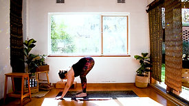 3.2 | Pitta Balancing | Cool Patience