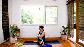 7.2 | Pitta Balancing | Goddess