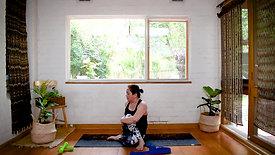 DVY Series 7.2 | Pitta Balancing | Goddess