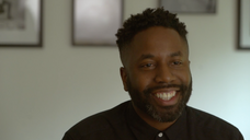 Wells Fargo Keeping With The Culture | Rodney Williams