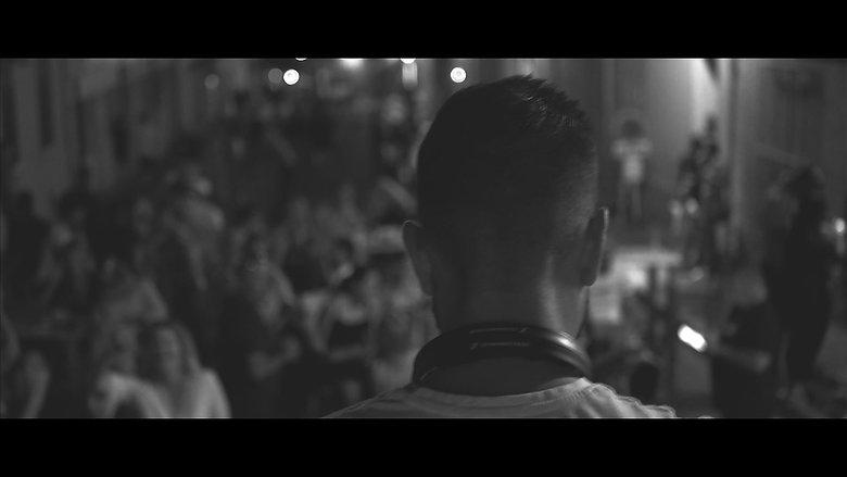 Riviera Dream Agency - Vidéos