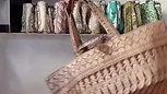 Sari Shopper