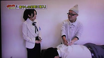 what's なにこれ!? シーン2