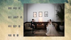 photoendroll2(ビンテージ)