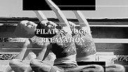 Inscriptions ouvertes Elsa Pilates Yoga