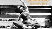Elsa Pilates Yoga Réunion on Facebook Watch