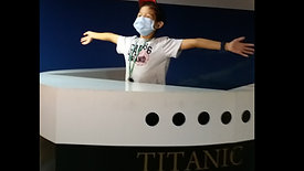 長榮海事博物館 Evergreen Maritime Museum