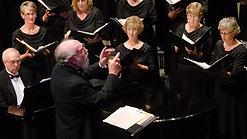 Escondido Choral Arts - An Inside Look (1)
