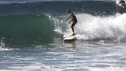 Rocky McKinnon Surf