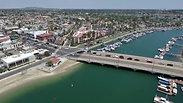 Bay Shore Ave, Long Beach, CA 90803